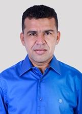 Jose Wilson Vieira da Silva
