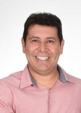 Alan Jaros
