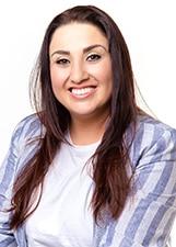 Fernanda Garcia Sardanha