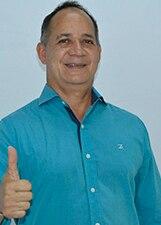 Elias Crispim PATRIOTA 51000 | Candidato a vereador | Guajará-Mirim - RO |  Eleições 2020 | Estadão