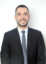Marco Aurelio Oliveira Pinheiro