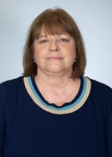 Raquel Auxiliadora Chini