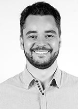 Serginho PSDB 45 | Candidato a prefeito | Ipaussu - SP | Eleições 2020 |  Estadão