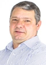 Silvio Cesar Savogin Polo