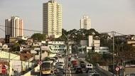 Vídeo: Vila Matilde