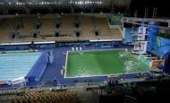 Dez polêmicas da Rio-2016