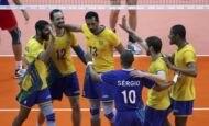 Resultados do Brasil no 14º dia da Rio-2016
