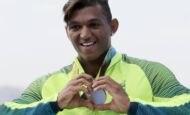 Os maiores medalhistas da Rio-2016