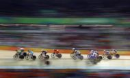 Recordes mundiais quebrados na Rio-2016