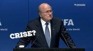 Como funciona o esquema de corrupção na FIFA