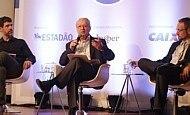 TV Estadão: assista à íntegra do painel 1 sobre Educação