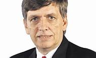 Pesquisa tem foco no aumento do retorno econômico