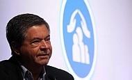 Brasil tem forças rivais que custam caro ao contribuinte