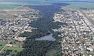 Agronegócio brasileiro aproxima os mundos rural e urbano