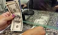 Vídeo: Como o dólar afeta a vida dos brasileiros?