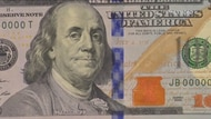 Como a variação do dólar afeta a vida dos brasileiros?