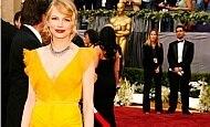 Os 10 melhores vestidos dos últimos tempos
