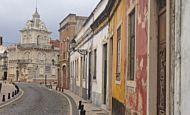 Portugal: cidadãos optam por estradas sem pedágio