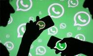 Disseminado pelo Brasil, WhatsApp deve ser canal decisivo nas eleições