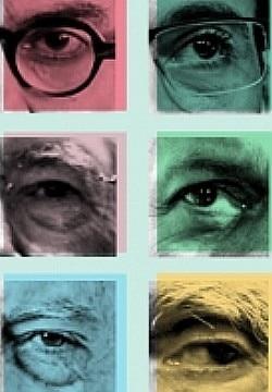Reprodução: Faces of Auschwitz