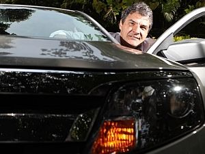 Felipe Rau/Estadão -