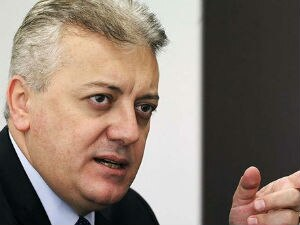 Nacho Doce/Reuters - Aldemir Bendine é presidente da Petrobrás