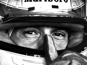 Estadão - Ayrton Senna ganhou corrida histórica em 1991