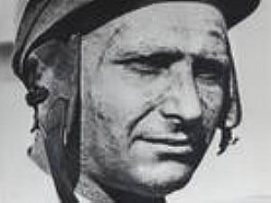Estadão - 'Cavalheirismo' inglês dá título para Fangio