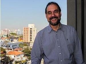 Rafael Arbex/Estadão -