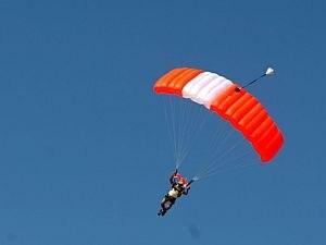 Fábio Motta/Estadão - Aprenda um novo esporte na viagem