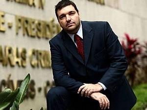 Wilton Junior/Estadão - Para aprimorar práticas, profissionais que trabalham em órgãos do governo buscam se especializar com pós-graduações