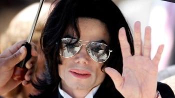 Depois de 'Leaving Neverland', músicas de Michael Jackson ganham novo significado