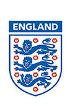 Imagem da Seleção Inglaterra