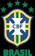 Imagem da Seleção Brasil