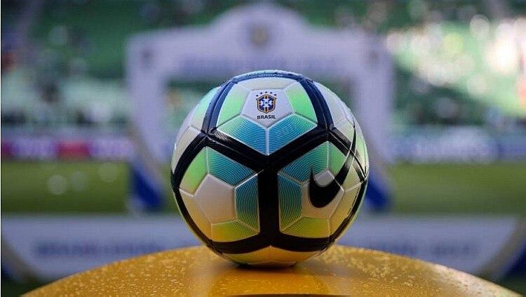 Resultado de imagem para esportes futebol