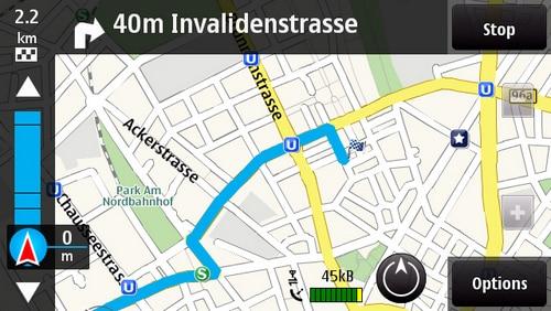 Ovi_Maps_Drive03