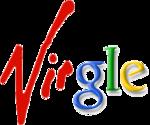 150px-Virgle_Logo