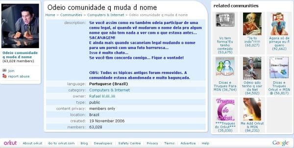 comunidade_orkut600