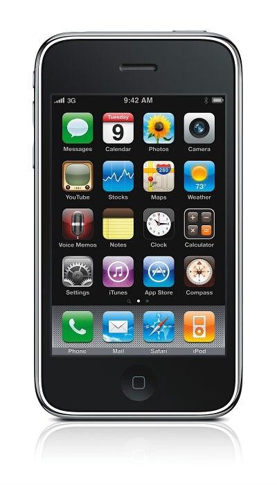 iphone-3gs-pr-001