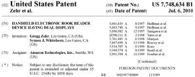 patente-amazon-dual