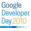 developerdaygoogle