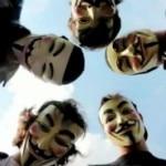 anonymous-atari390