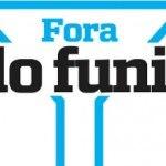 foradofunil390