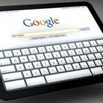 googletablett390