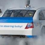 googlenascar2