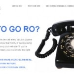 googletelefone