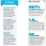 agenda-numeros-servidor
