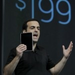 hugo-barra-nexus7-google_AP-Paul-sakuma