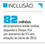 inclusaobrasil259