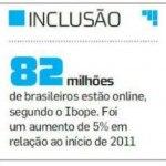 inclusaobrasil259b